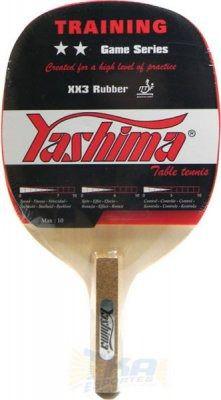 Raquete Tênis de Mesa Yashima