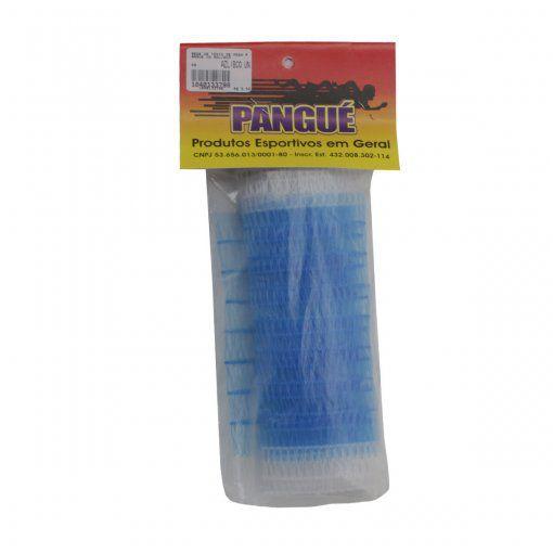 Rede de Tênis Mesa Pangué - Pin Pong - Azul