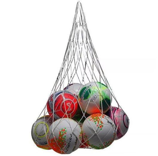 Saco para Bolas Redesport -  4,0 m