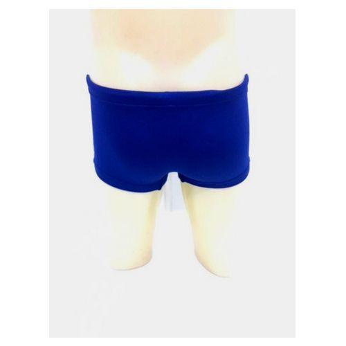 Sunga Necks Infantil Box - Marinho/Branco
