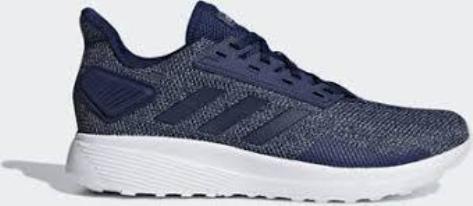 Tênis Adidas Duramo 9 - Masculino