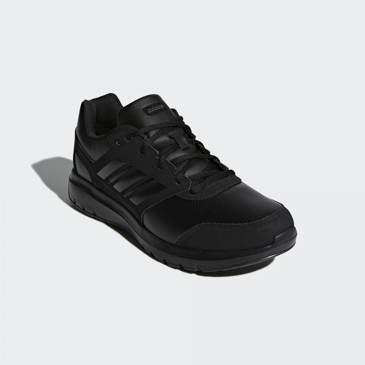 Tênis Adidas Duramo Lite 2.0 Masculino - Preto 14ddab63cf6ad