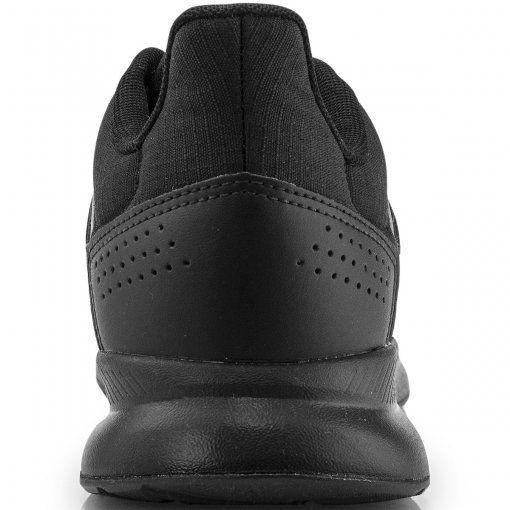 Tênis Adidas Falcon Masculino - Preto
