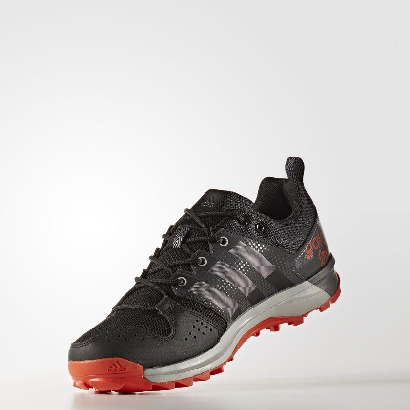 Tênis Adidas Galaxy Trail M