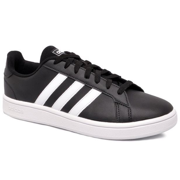 Tênis Adidas Grand Court Base - Masculino