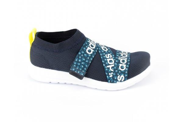 Tênis Adidas Khoe Adapt X Feminino - Marinho