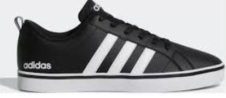 Tênis Adidas Pace VS - Masculino