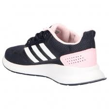 Tênis Adidas Runfalcon - Feminino