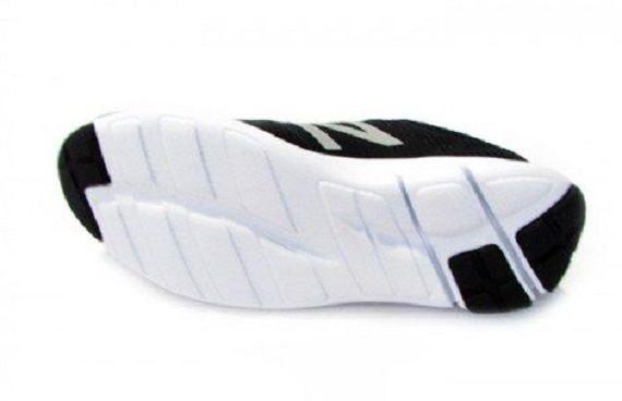 Tênis New Balance MKOZERR1 - Masculino