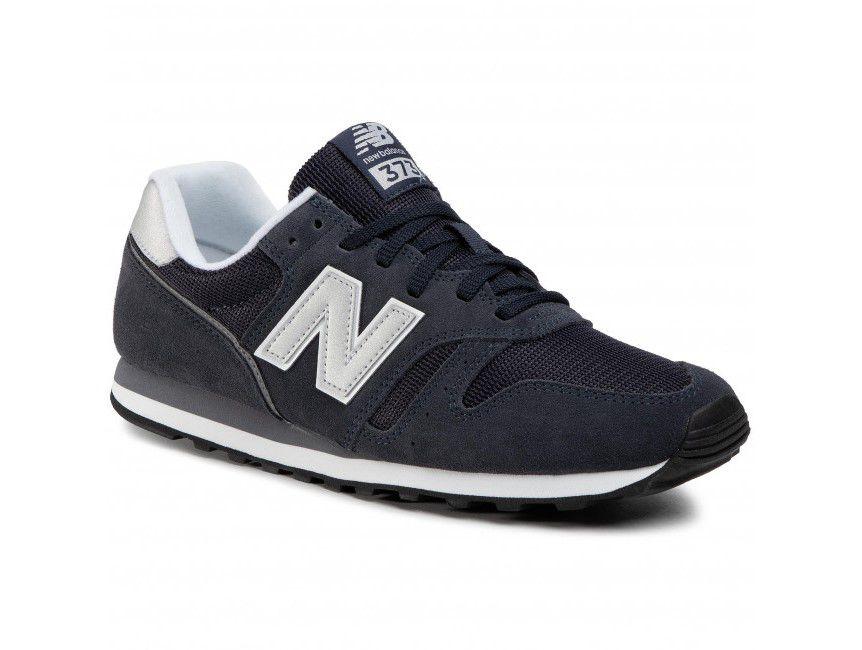 Tênis New Balance ML373CC2 Masculino - Marinho