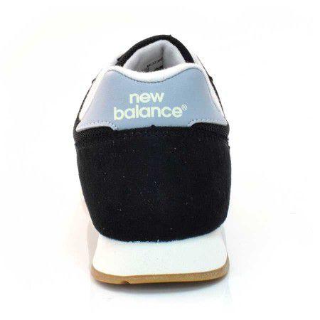 Tênis New Balance ML373KGB Masculino - Preto