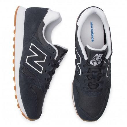 Tênis New Balance ML373MTD - Masculino