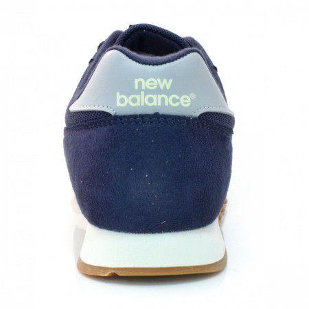 Tênis New Balance ML373NRG Masculino - Marinho