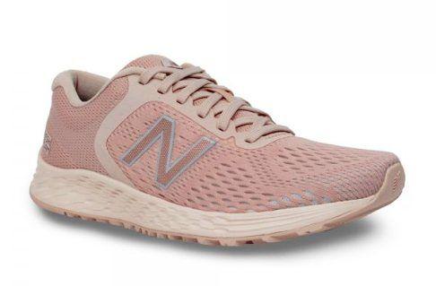 Tênis New Balance WARISCL2  Feminino