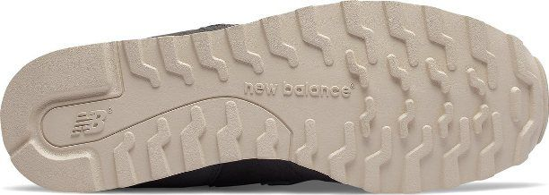 Tênis New Balance WL373WTD - Feminino