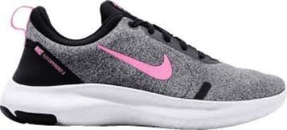 e0dd7b900f Tênis Nike Flex Experience RN 8 - Feminino - Joinville Sportcenter