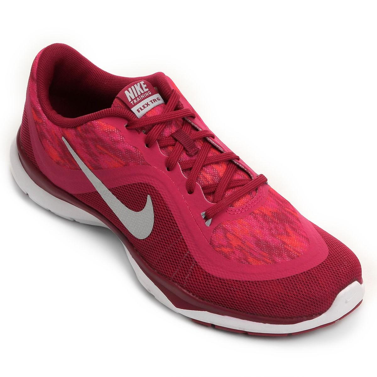 a46a838698 Nike - Página 6 - Busca na Joinville Sportcenter