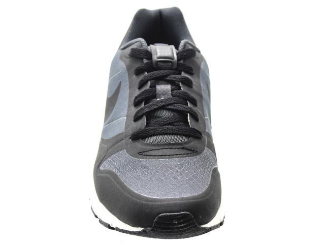 Tênis Nike Nightgazer Lw - Cinza e Chumbo