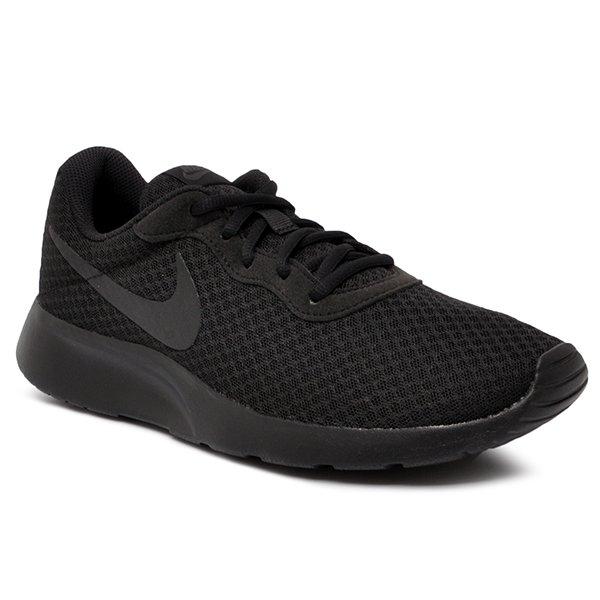 Tênis Nike Tanjun Masculino - Preto