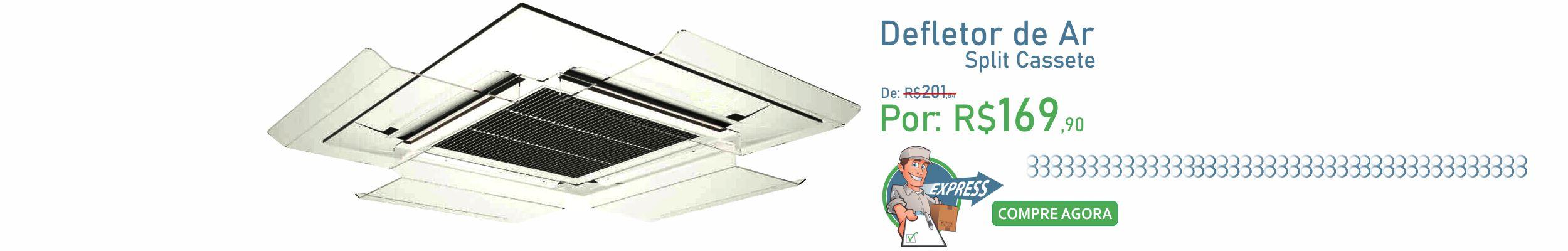 https://www.acriloja.com/display-de-mesa-de-acrilico-folha-a4