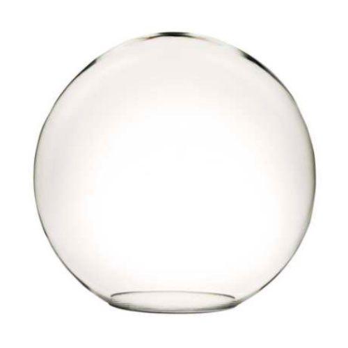 Esfera de Acrilico Cristal Transparente Diâmetro 20mm