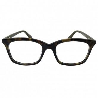Óculos De Grau Liv 2010