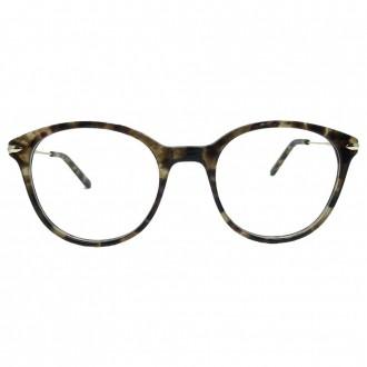 Óculos De Grau Liv 2068 Tartaruga
