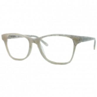 Óculos De Grau Liv 214