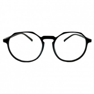 Óculos De Grau Liv 229