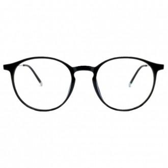Óculos De Grau Liv 2836