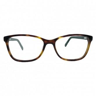 Óculos De Grau Liv 3480