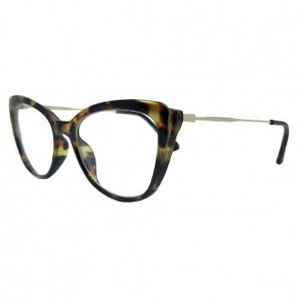 Óculos De Grau Liv 397