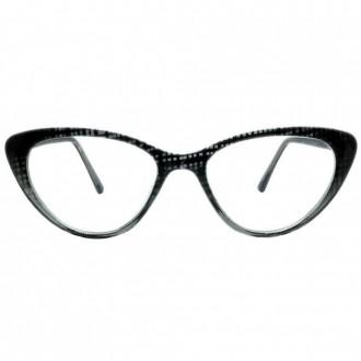 Óculos De Grau Liv 6001