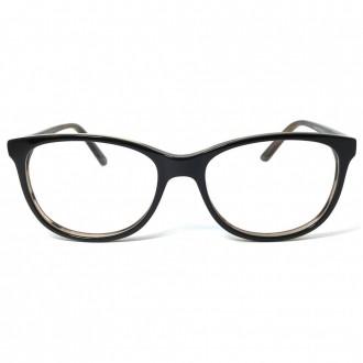 Óculos De Grau Liv 6391