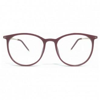 Óculos De Grau Liv 68183