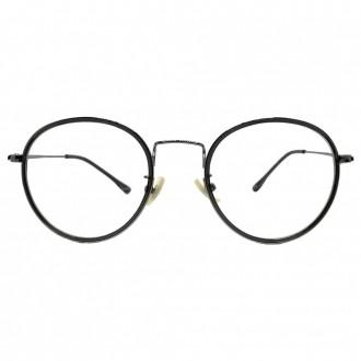 Óculos De Grau Liv 9170