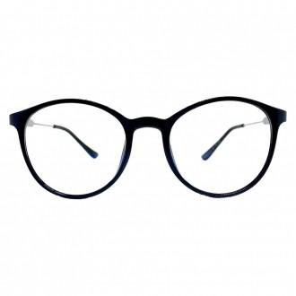 Óculos De Grau Liv 90010