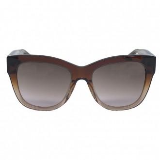 Óculos De Sol Liv Move Marrom