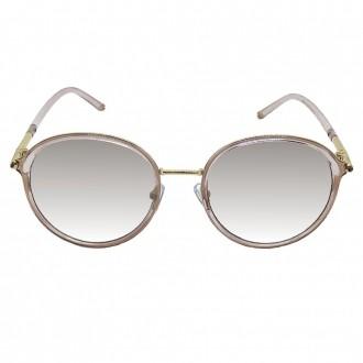 Óculos De Sol Liv Sunshine
