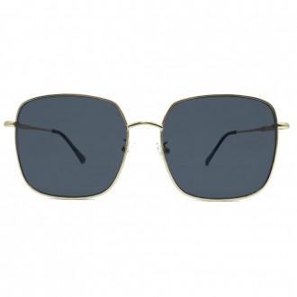 Óculos De Sol Liv Arpoador