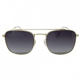 Óculos De Sol Liv Búzios