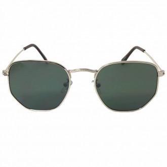 Óculos de Sol Liv Ceará