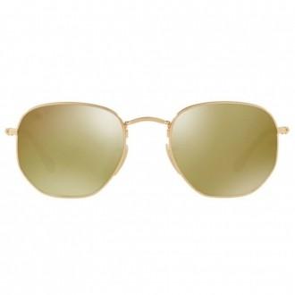 Óculos De Sol Liv Charlotte