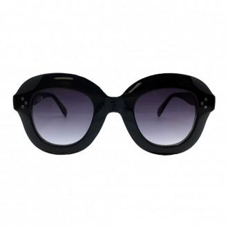 Óculos De Sol Liv Copacabana Preto