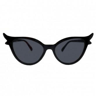 Óculos De Sol Liv Elizabeth