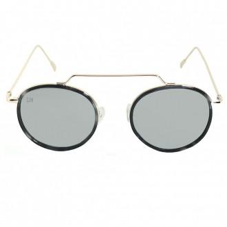 Óculos de Sol Liv Fortaleza Espelhado