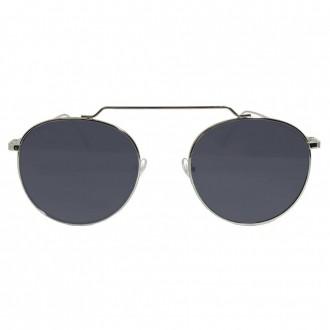 Óculos de Sol Liv Fortaleza Prata