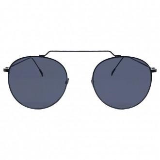 Óculos de Sol Liv Fortaleza Preto