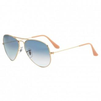 Óculos De Sol Liv Joatinga Azul