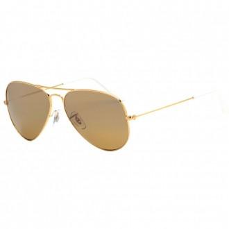Óculos De Sol Liv Joatinga Marrom